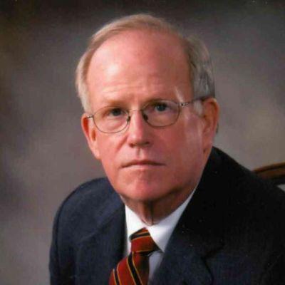 """Walter Louis """"Lou"""" Harris's Image"""