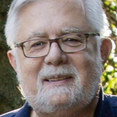 Jeffrey L. Lutter's Image