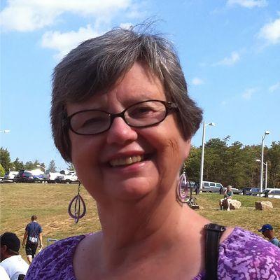 Mary Catherine Flaherty's Image