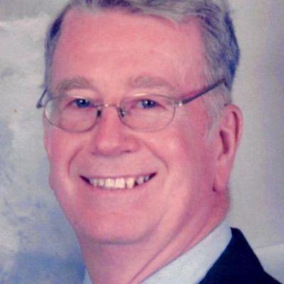Thomas A. McGahan, Jr.'s Image