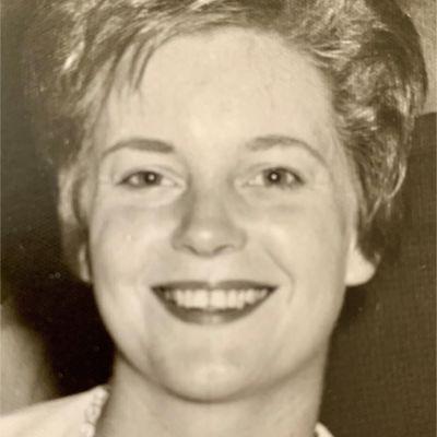 Janet  Sheehy's Image