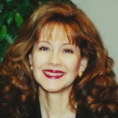 Mary Susan Smith's Image
