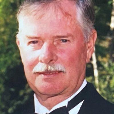 "Raymond M. ""Skip"" Whalen's Image"