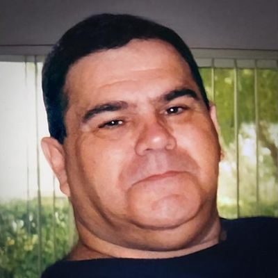 Anthony  Capone's Image