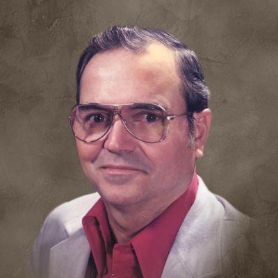 Jimmy  Thomas's Image