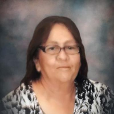 "Juanita ""Janie""  Soto's Image"