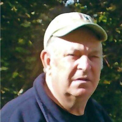 Myron R. Ingalls Jr.'s Image