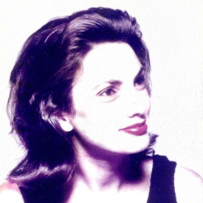Doris J McMahan's Image