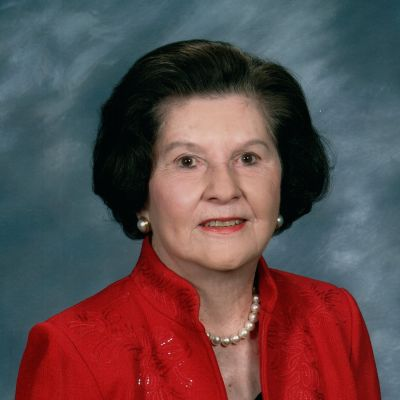 Jane  Trulock Majors's Image