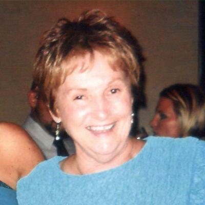 Eleanor J. Hoffman's Image