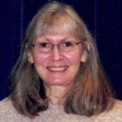 Julie  Harness's Image