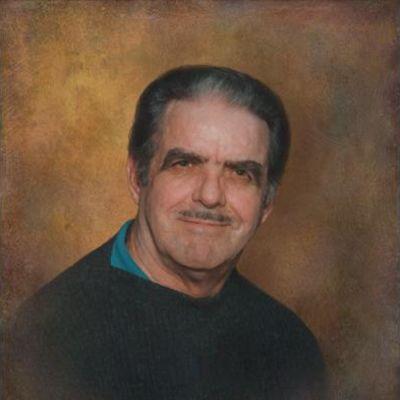 Joseph Howard  Robinson, Jr.'s Image