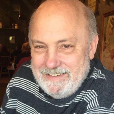 Doug  Osborn's Image