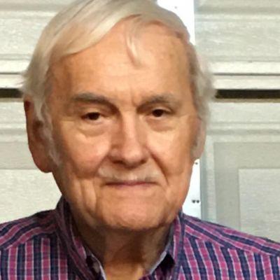 Tom  Newsome's Image