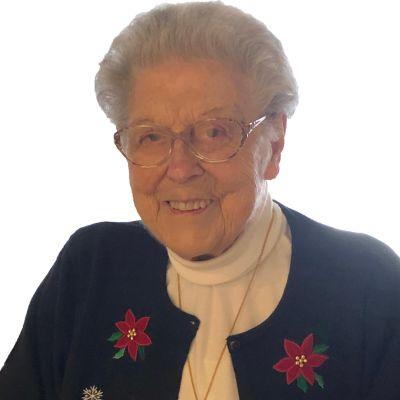 Helen V. Cianelli's Image