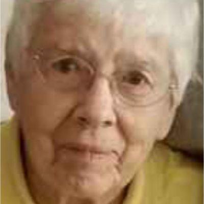 Dorothy C.  Smith's Image