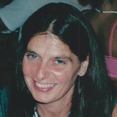 Katherine M. Ebert's Image