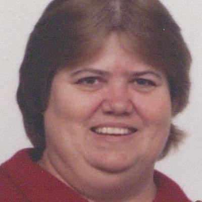 Cheryl Lynn  Steiner