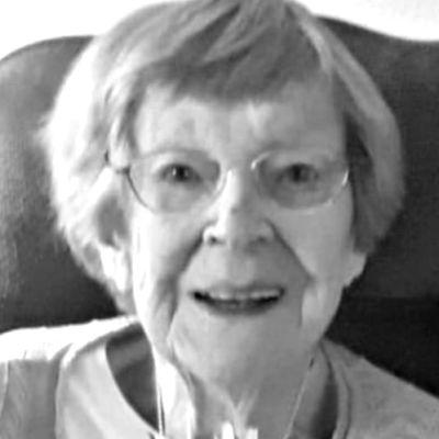 Esther A.  Davidson Gerber's Image
