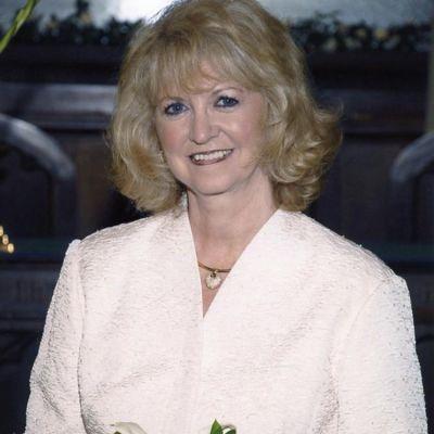 Linda  Howard Moore's Image