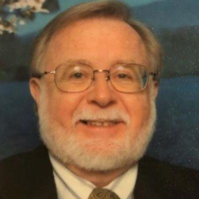Rev. Douglas  Wohn's Image