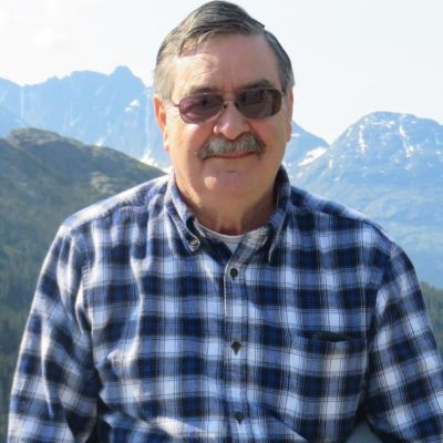 Herbert  Rosenberg Jr.'s Image