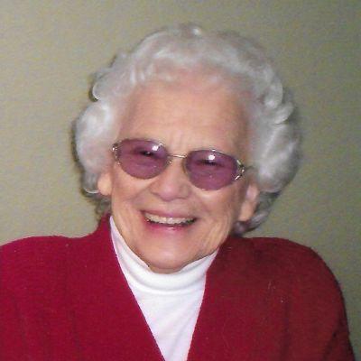 Melba J. Gillum's Image