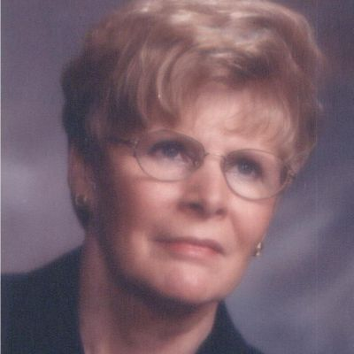 Karen K. Van Arsdale's Image