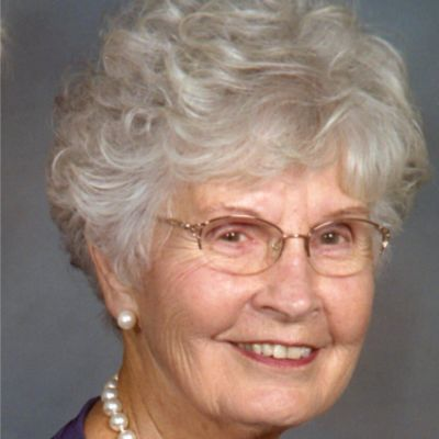 Carolyn O'Dell Quarles's Image