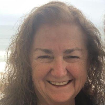 Peggy Ann (Ritter) Brune's Image