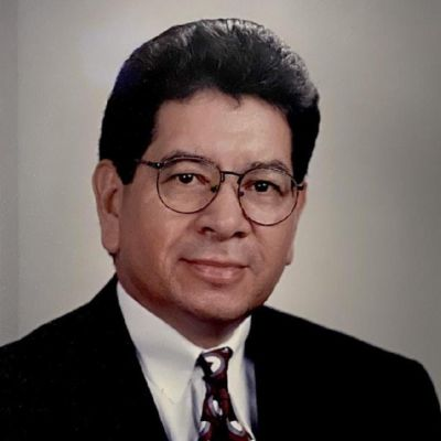 Felipe M. Morales's Image