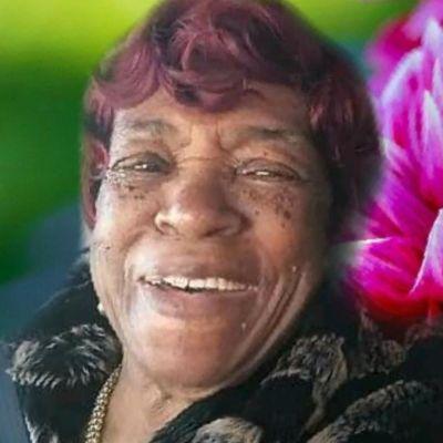 Lois  Edwards's Image
