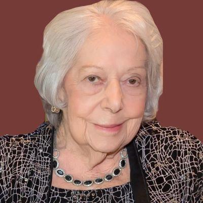 Lillian  Bierner's Image