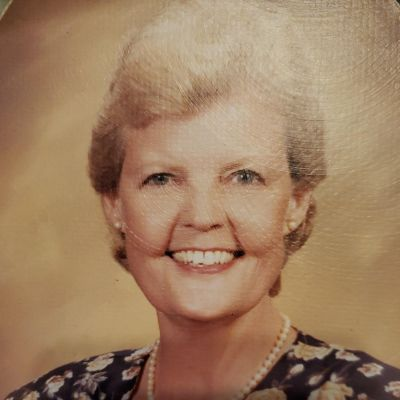 Judy Lynne  Clark's Image