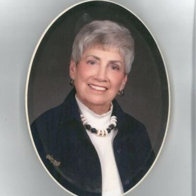 Lois V. Hill's Image