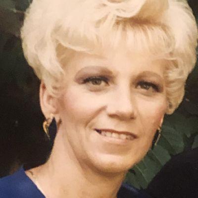 Linda Jane Stachowiak Porter's Image