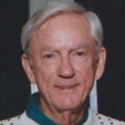 William Walter Kittrell Sr.'s Image