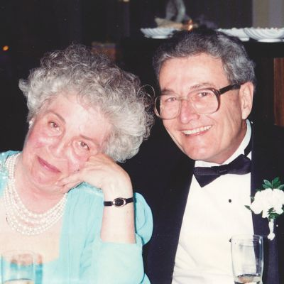 DR. JAMES Blair Spillman's Image