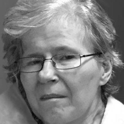 Mary Catherine  Fry's Image