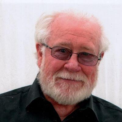 Bobby R.  Gray's Image
