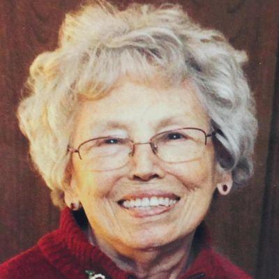 Ethel Marie Israel's Image