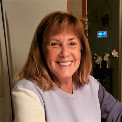 Ann  Harding's Image