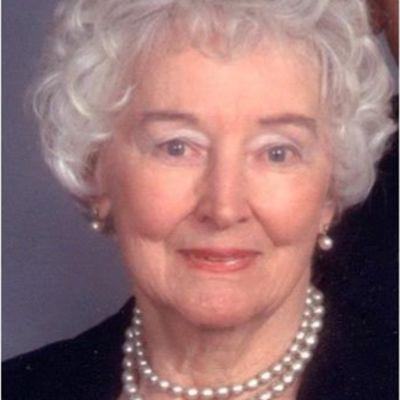 Alma Vivian Conner's Image