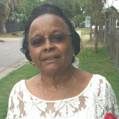 Lola Bell Johnson's Image