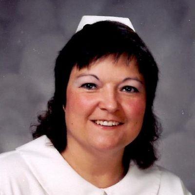 Joyce Ann Redmon's Image