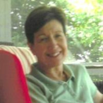 Linda Ann Walsh Herbert's Image