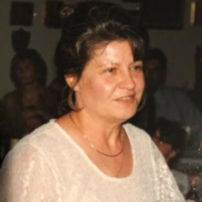 Linda J. Iselo Hale's Image