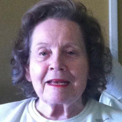 Wanda Faye Yates's Image