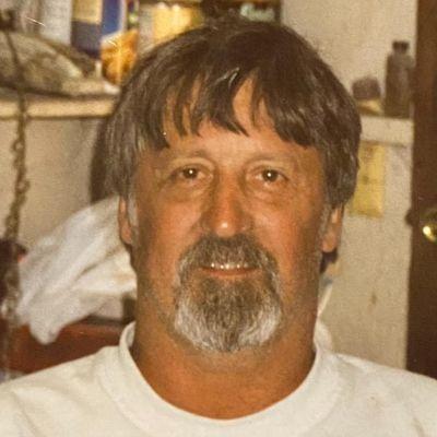 Roger M. Foley's Image
