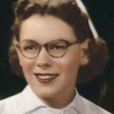 Lois L. Zerkle's Image